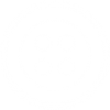 White-button