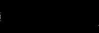 brise-logo-black